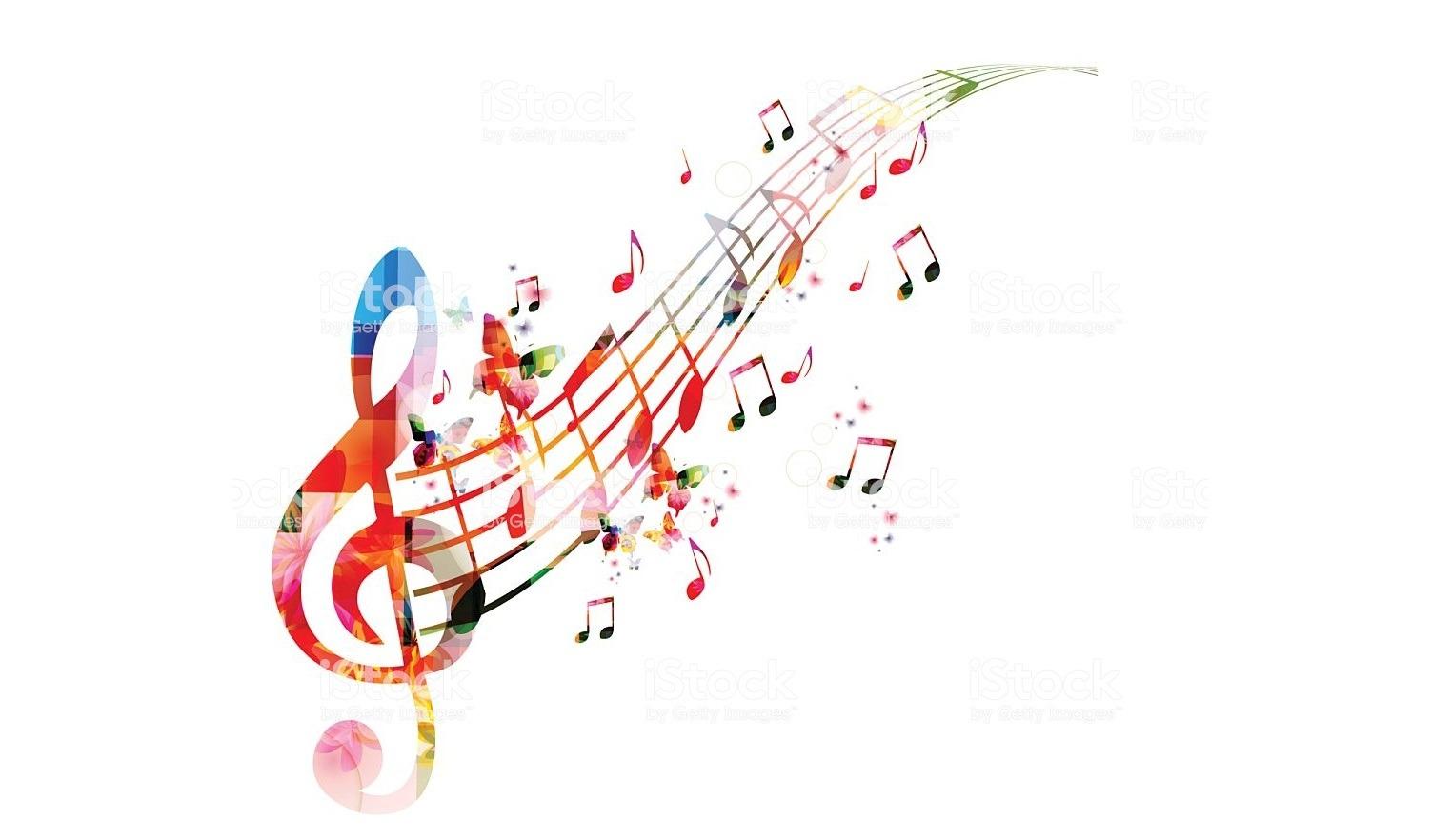 Calendario convocazioni futuri alunni di Scuola Secondaria di Primo Grado A.S. 2020/21 interessati alla prova selettiva per lo strumento musicale