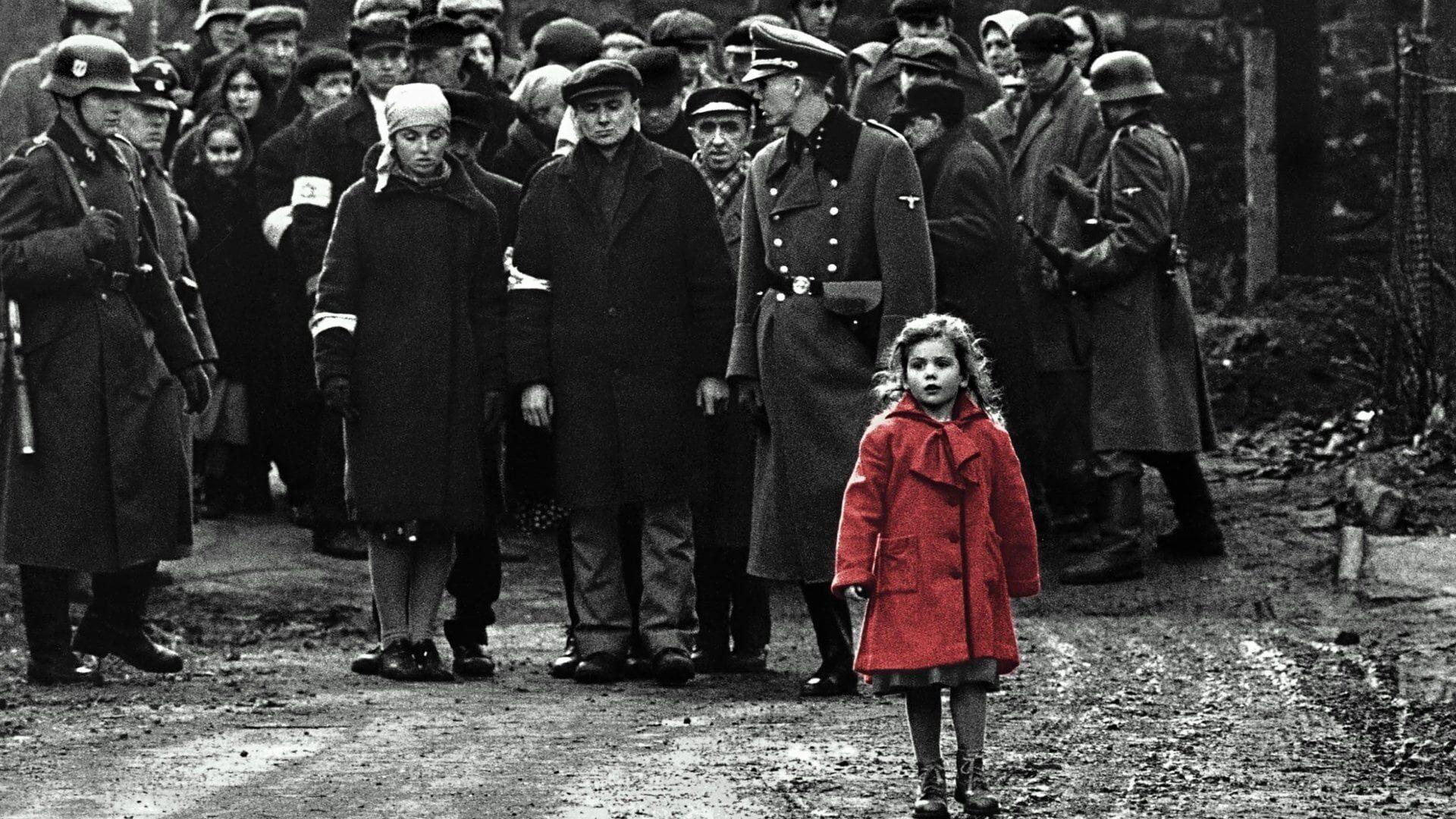 """Il Giorno della Memoria ricordato dagli alunni dell'Istituto Comprensivo """"Vitaliano Brancati"""" di Favara"""
