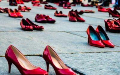 L'Istituto Brancati per la Giornata Internazionale contro la violenza sulle donne