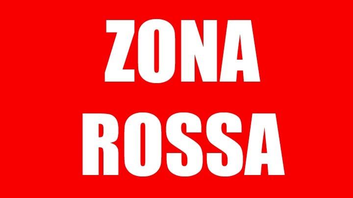 Circolare n.154 – Favara Zona Rossa. Organizzazione servizio a decorrere dal 22/07/2021 al 29/07/2021 compreso