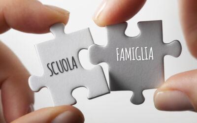 Ricevimento genitori e Pagelle online I quadrimestre a.s. 2019-2020